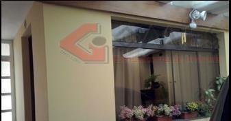 Sobrado Com 3 Dormitórios À Venda, 145 M² Por R$ 449.000,00 - Planalto - São Bernardo Do Campo/sp - So0638