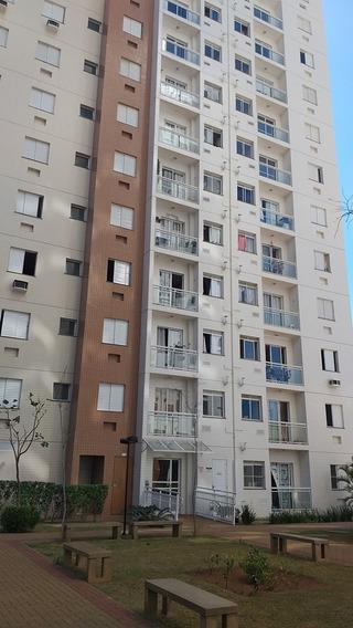 Locação Definitiva Apartamento 2 Dorms Na Ocian