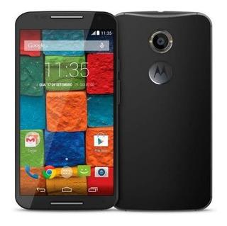 Motorola Moto X 2 ( 2° Geração )