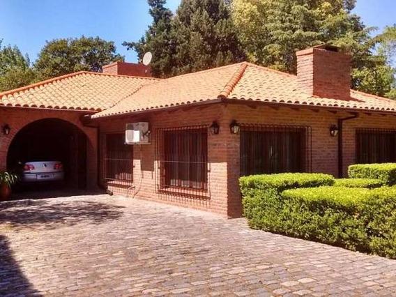 Casas Venta La Unión