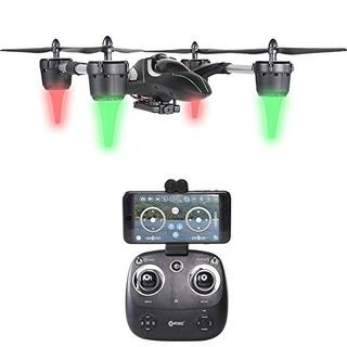 Temprana Deal Viernes Negro! Contixo F7 Rc Quadcopter Drone