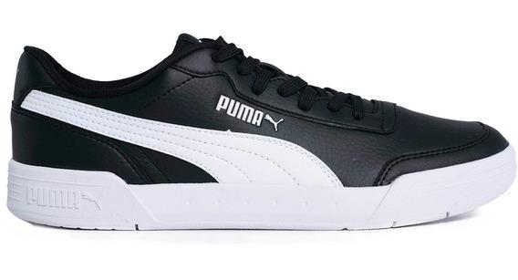 Zapatillas Puma Caral-37226407- Puma