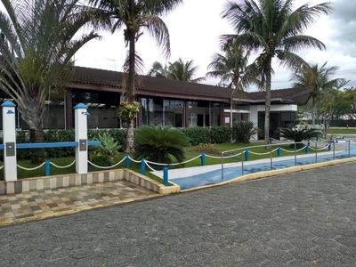 Casa Boracéia Condomínio Balneário Tropical