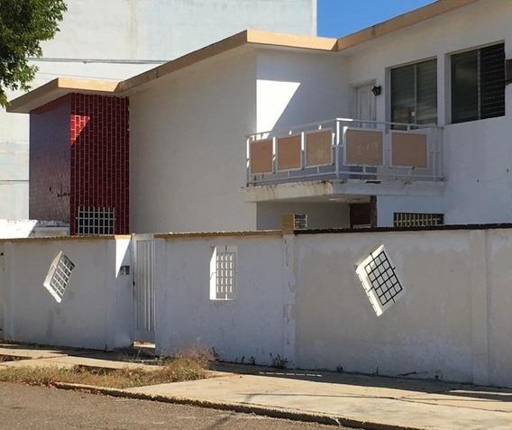 Casa Comercial Alquiler La Trinidad Maracaibo Api 28981