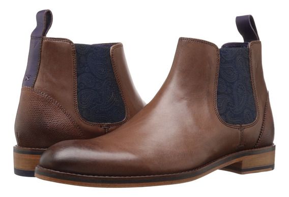 Botas Hombre Ted Baker Camroon 4 B-3061