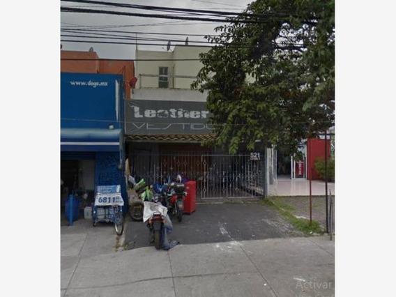 ¡remate Bancario! En Coyoacan