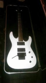 Guitarra Electrica Jackson