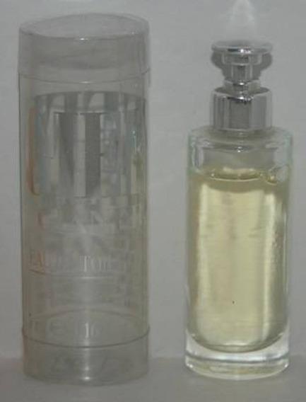 Miniatura De Perfume: Ferre (gianfranco) - Gieffeffe - 2