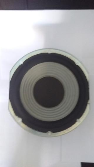 Alto Falante Sub - Woofe Sony Genezy Mhc - Gnx 100 Ou Gnx 80