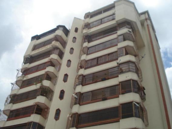 Apartamento En Venta Eg Mls #20-4696