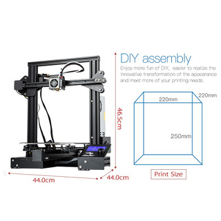 Aibecy 3d Printing Pen Pantalla Lcd De Trabajo Con Abs Pla