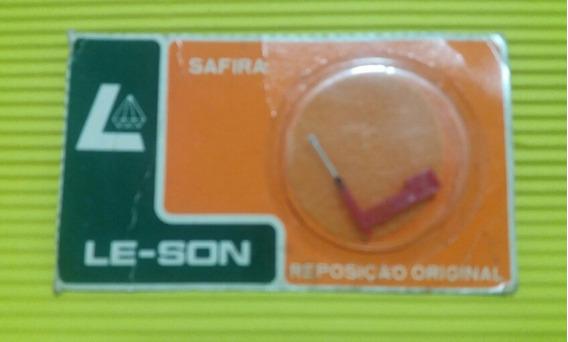 Agulha Td Leson A23/2
