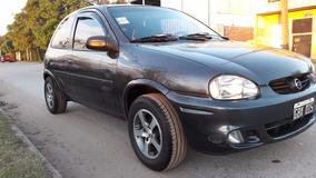 Chevrolet Corsa Oportunidad $50000 Y Cuotas Automotores Yami