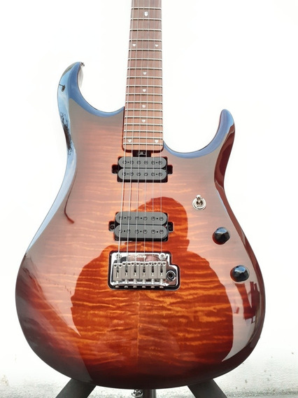 Guitarra Sterling John Petrucci Jp150