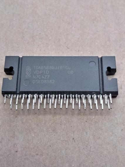 Tda 8588bj/r1 Original Circuito Integrado Tda8588bj