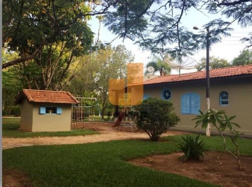3 Casas Na Chácara Para Venda Em Tatuí!      - Bi3922