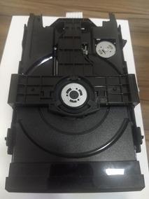 Unidade Óptica Lg Modelo Ht762tz