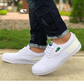 Zapatillas Shoes Para Caballeros Ofertas Especiales
