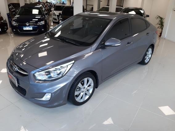 Hyundai Accent Extra Full!!!! ((gl Motors))