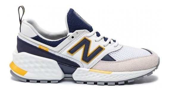 Melhor Preço Tênis New Balance 574