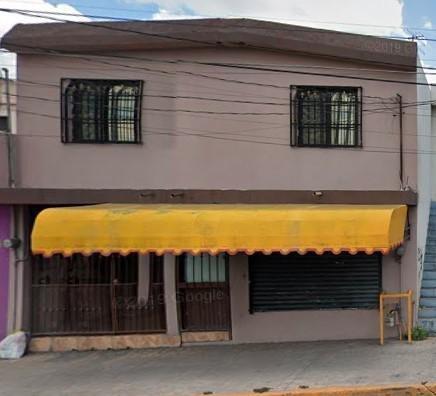 Casa En Venta En Paseo San Nicolas Por Diego Diaz De Berlanga
