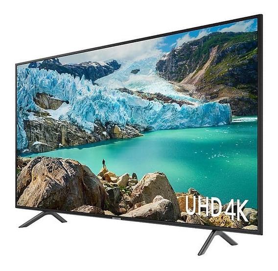 Tv Samsung Série 7 De 50 Polegadas