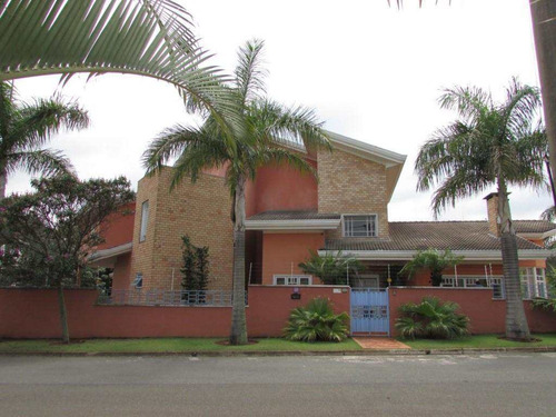 Imagem 1 de 24 de Casa Com 9 Dorms, Chácara Malota, Jundiaí - R$ 3.36 Mi, Cod: 3670 - V3670