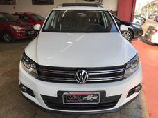 Volkswagen Tiguan Tsi Teto+led+botão Start