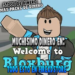 Como 2 Ganar Dinero Rapido En Bloxburg Roblox Guia De Welcome To De Billetes Roblox 100 Working Robux Codes 2019 List