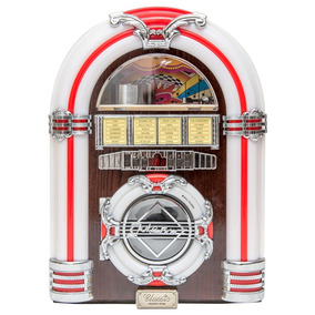 Jukebox Mini 42.271 Classic