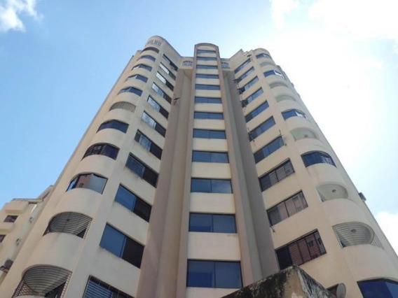 Apartamento En Venta La Trigaleña Abm 19-15240