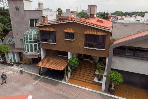 Hermosa Casa En Condominio Con Salon De Fiestas