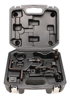 Kit Bloqueo Para Cadena Distribución Ford Explorer V6 4.0