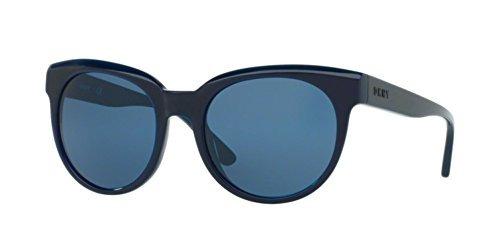 Gafas De Sol,dkny Mujer Acetato Mujer Gafas De Sol, Tona..