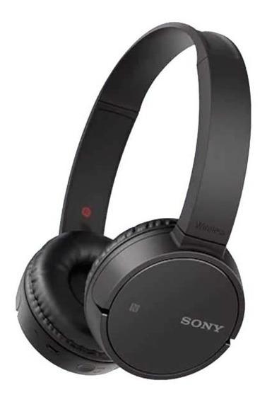 Auriculares Bluetooth Sony Mdr-zx220bt Inalámbricos