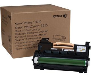 Cilindro Xerox 3610 3655 3615 113r00773 Nuevo Original