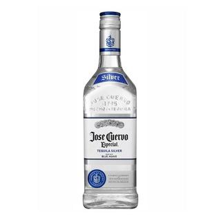 Tequila Jose Cuervo De Mexico Silver Envio Gratis Oferta