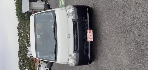 Venta De Gran Max Daihatsu