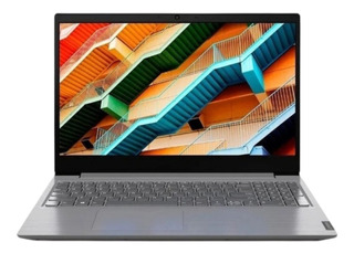 Notebook Lenovo V15-ada Amd 3020e 15.6 Hd 4gb 256ssd Win 10