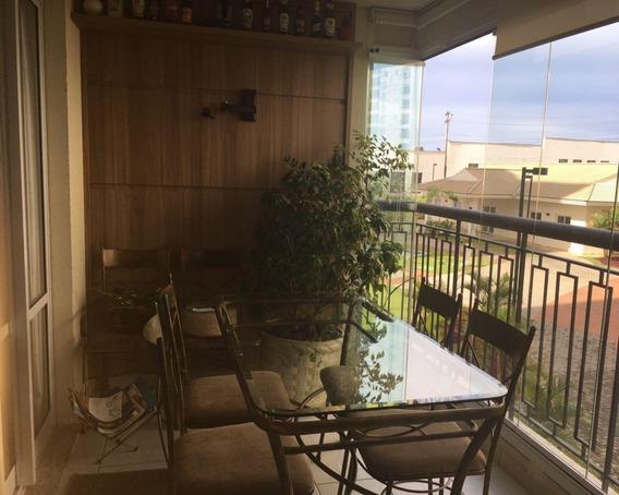 Apartamento - 1814 - 33059191