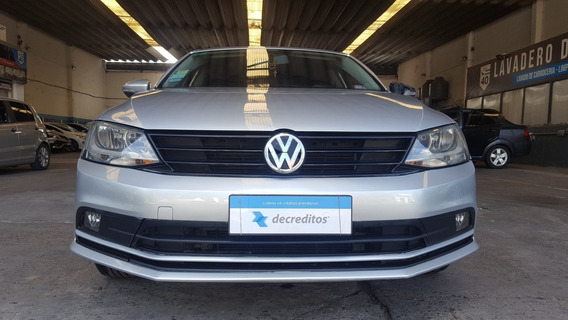 Volkswagen Vento Advance Plus Tdi Pack Summer Impecable !!!