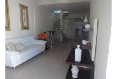 Apartamento Em Centro, Balneário Camboriú/sc De 199m² 4 Quartos À Venda Por R$ 1.290.000,00 - Ap259205