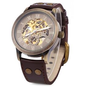 49444eda33d4 Reloj Shenhua 9269 - Joyas y Relojes en Mercado Libre México