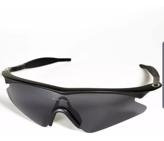 Oakley Murcielago 6 Lentes Transcitions Irrompible