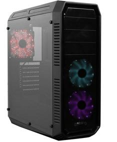 Pc Gaming I7 7700k Gtx 1070