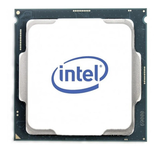 Microprocesador Intel Celeron Cache 2 Mb 3,2 Ghz 2 Nucleos