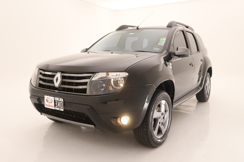 Renault  Duster Tech Road 2,0 4x4 2015