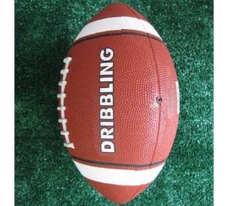 Balón Fútbol Americano Adulto Mvg Sport
