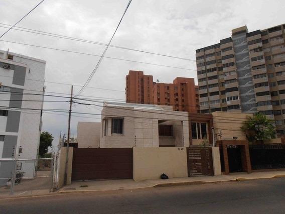 Casa Venta La Virginia Maracaibo