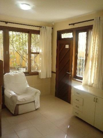 Casa Em Petrópolis, Natal/rn De 0m² 2 Quartos À Venda Por R$ 450.000,00 - Ca288795